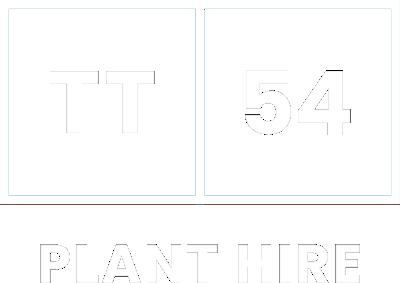 Plant Hire Telford